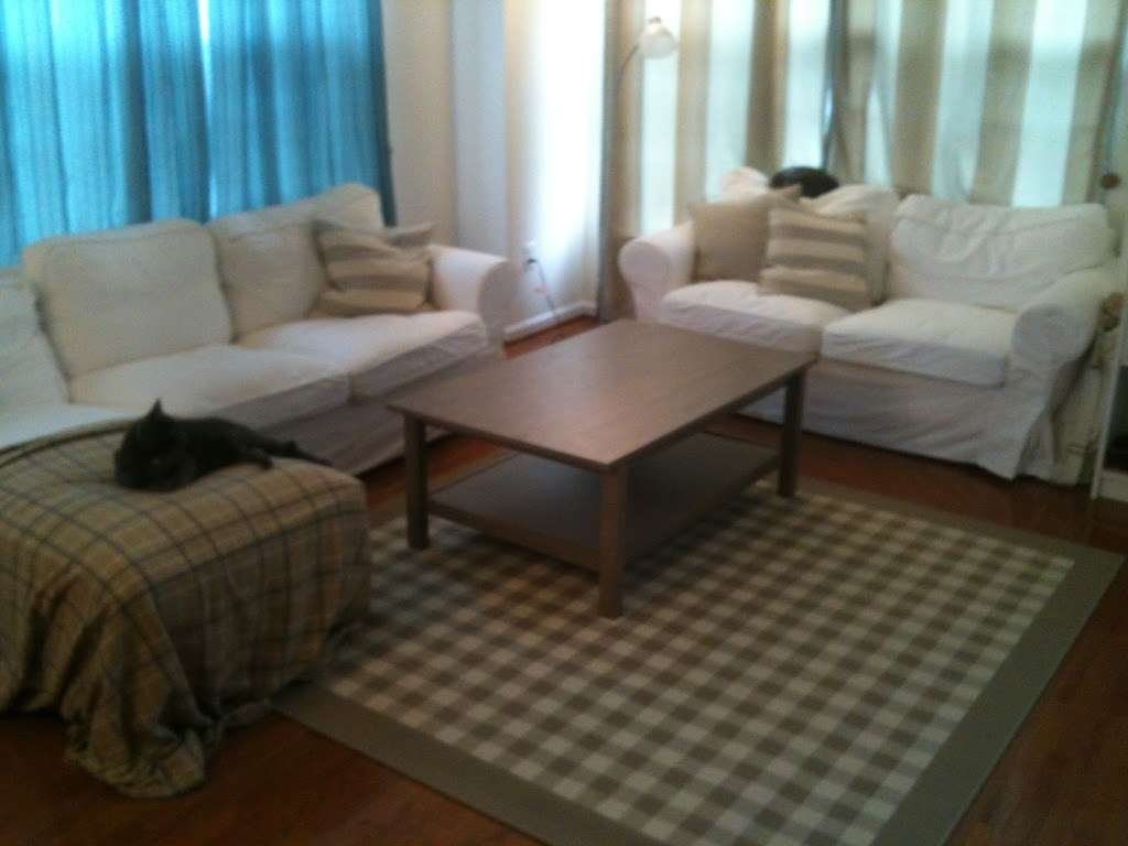 Cheap Living Room Furniture Sets Our Complete Ikea Living Room For with regard to 10 Clever Designs of How to Makeover Cheap Living Room Set