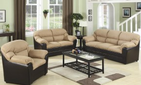 Cheap Living Room Sets Home Decor Ideas Editorial Ink throughout Best Deals On Living Room Sets