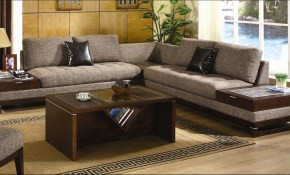 Cheap Living Room Sets Under 700 Beautiful Uncategorized regarding 13 Awesome Concepts of How to Craft Living Room Sets Under $500