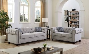 Connelly 2 Piece Living Room Set within 13 Some of the Coolest Ways How to Build Wooden Living Room Set