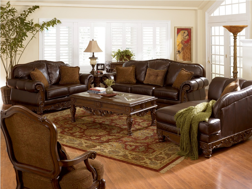 Contemporary Leather Living Room Furniture Sets Sale Next Elites within Leather Living Room Sets For Sale