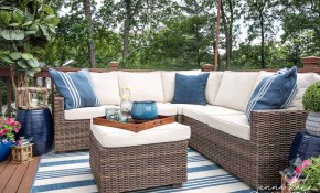 Decorating Ideas For A Small Deck Tips For Creating A Backyard Oasis pertaining to Decorating Ideas For Backyard