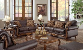 Discount Furniture Sets Living Room Luxury Cheap Living Room Sets intended for Living Room Sets Under 500 Dollars