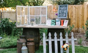 Diy Backyard Bbq Wedding Reception inside 14 Awesome Concepts of How to Improve Backyard Bbq Wedding Ideas