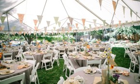 Diy Backyard Bbq Wedding Reception Our Wedding Barbecue Wedding in 12 Awesome Designs of How to Build DIY Backyard Wedding Decorations