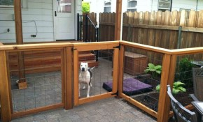 Dog Friendly Backyard Landscaping Ideas Front Yard Landscape Fence with Backyard Landscaping Ideas For Dogs