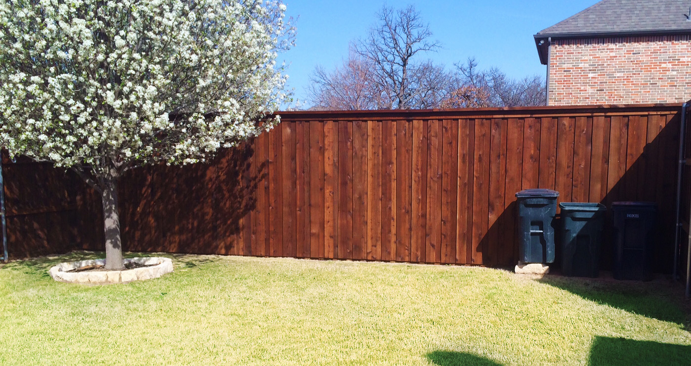 Fence Companies Prosper A Better Fence Company Wood Fences Iron throughout 12 Genius Concepts of How to Build How Much To Fence A Backyard