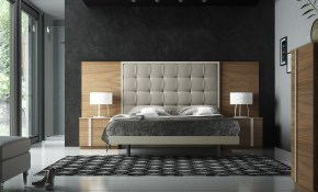 Fenicia Composition 36 Comp 600 Fenicia Modern Bedroom Sets in 14 Some of the Coolest Tricks of How to Make Modern Bedrooms Sets