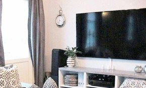Front Room Sets Living Room Decor Sets Clearance Living Room pertaining to 10 Awesome Initiatives of How to Makeover Living Room Set Clearance