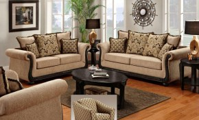 Furniture Stylish Furniture Collection From Cheap Furniture Raleigh with Living Room Sets Raleigh NC