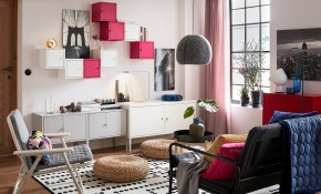 Ikea Cream Living Room Furniture To Online In Ikea Living Room within 11 Genius Tricks of How to Build IKEA Living Room Set