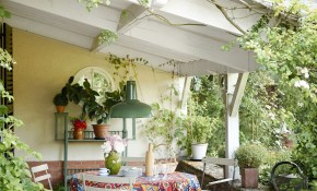 Inspiring Small Patio Decor Ideas 40 Gorgeous Small Patios regarding 13 Some of the Coolest Ways How to Upgrade Patio Ideas For Backyard
