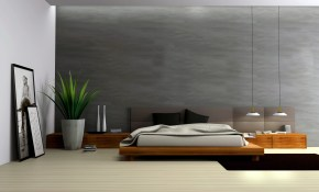 Interior Design Hd Desktop Wallpaper Widescreen High Frankfurt Am inside Modern Bedroom Wallpaper Ideas