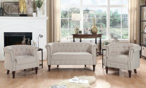 Kelty 3 Piece Living Room Set inside 13 Clever Tricks of How to Upgrade 3 Piece Living Room Sets
