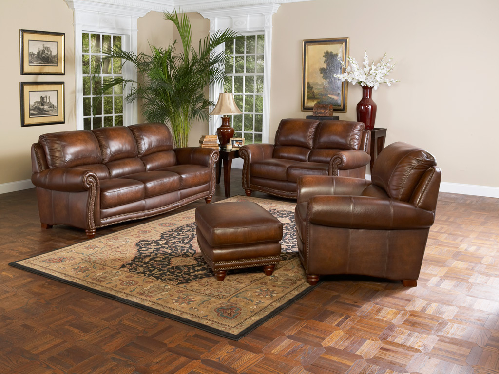 Leather Living Room Furniture Sets Buying Guide Elites Home Decor throughout Cheap Leather Living Room Sets