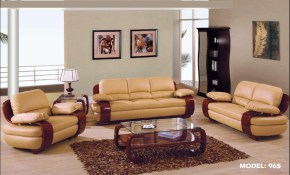 Living Room Furniture On Sale Inspirational Leather Living Room with regard to Leather Living Room Sets For Sale