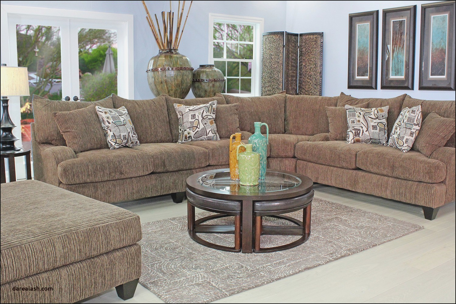 Luxury Used Living Room Furniture Darealash with regard to Used Living Room Sets