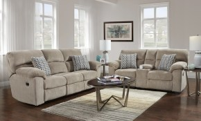 Melville Reclining 2 Piece Living Room Set inside 10 Smart Designs of How to Build Complete Living Room Sets