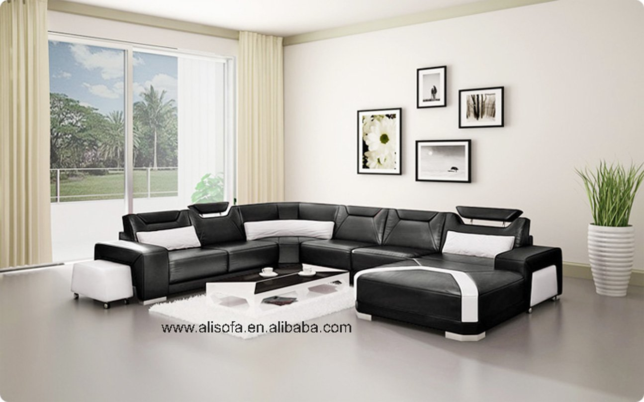 Modern Living Room Furniture Home Decor Ideas Editorial Ink with 14 Clever Ideas How to Build Best Living Room Set