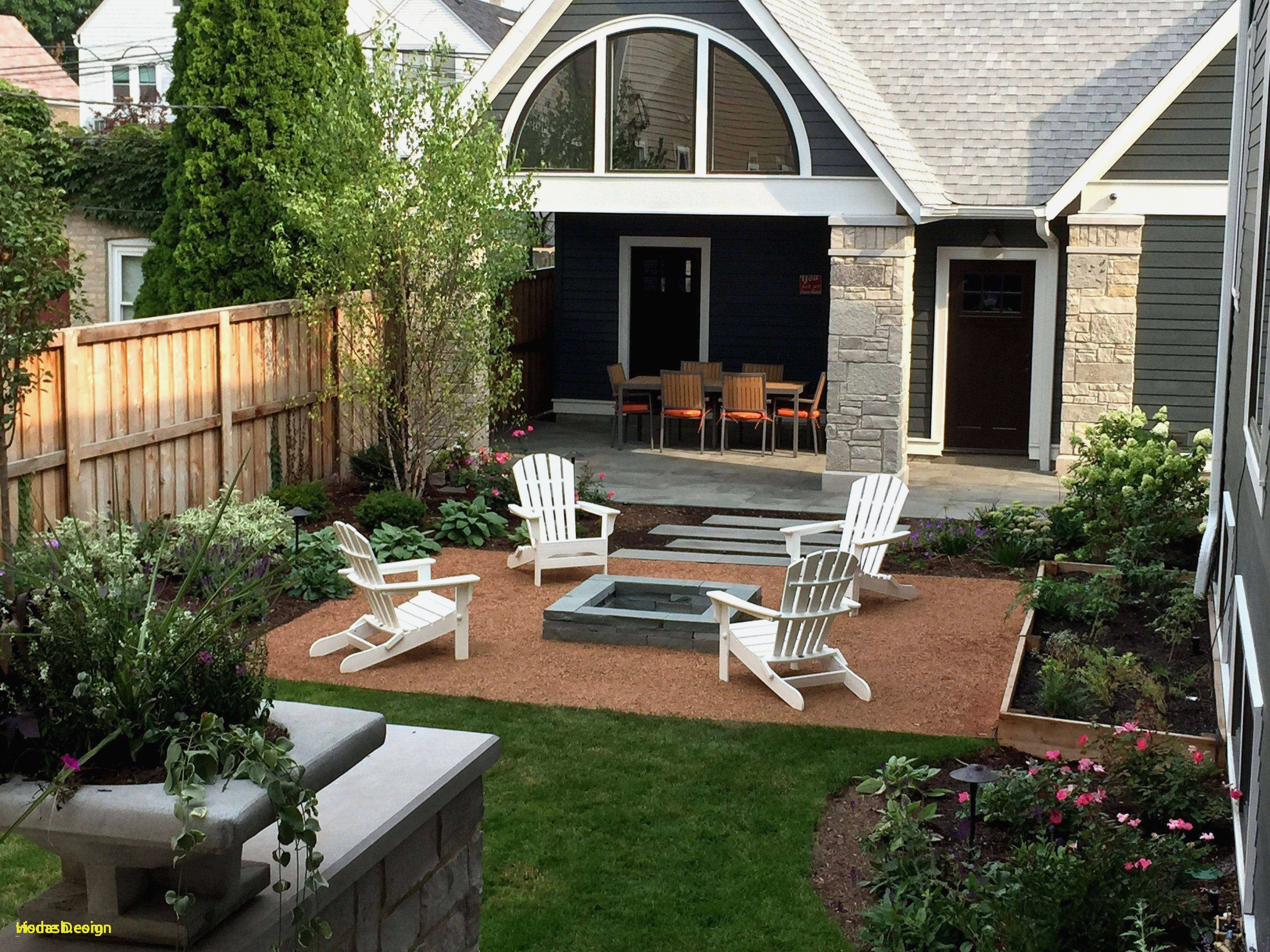 New Backyard Garage Ideas Images Home Design Unique At Design Tips with 12 Smart Designs of How to Improve Backyard Garage Ideas