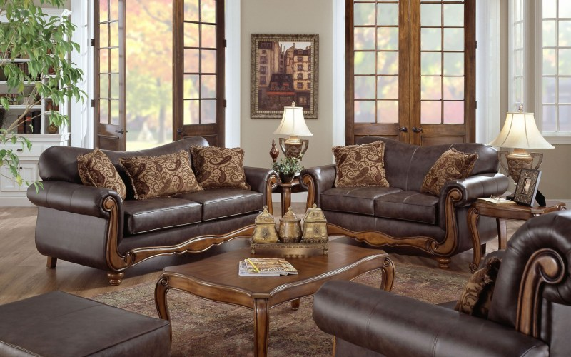 New Sofa Set Clearance Image Sofa Set Clearance Elegant Babcock with 10 Awesome Initiatives of How to Makeover Living Room Set Clearance