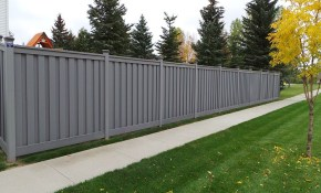 Per Foot Redwood Fences Cost Economical Wood Privacy Fence Designs intended for 13 Clever Initiatives of How to Make Backyard Fencing Cost