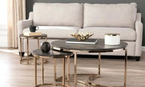 Round Living Room Table Sets For Sale Near Me Iconiclivingco with 12 Smart Designs of How to Make Living Room Sets For Sale In Houston Tx