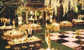 Stunning Sweet 16 Outdoor Party Ideas 70 For Decorating Home Ideas inside 12 Some of the Coolest Designs of How to Build Sweet 16 Backyard Party Ideas