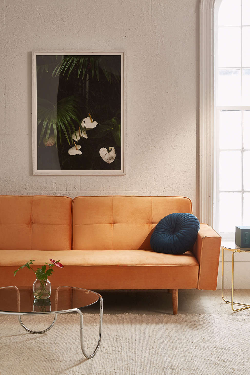 The Best Cheap Living Room Furniture That Isnt From Ikea Sunset with Cheap Living Room Set