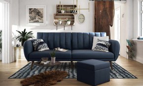 The Best Places To Buy Furniture In 2019 with regard to Best Deals On Living Room Sets
