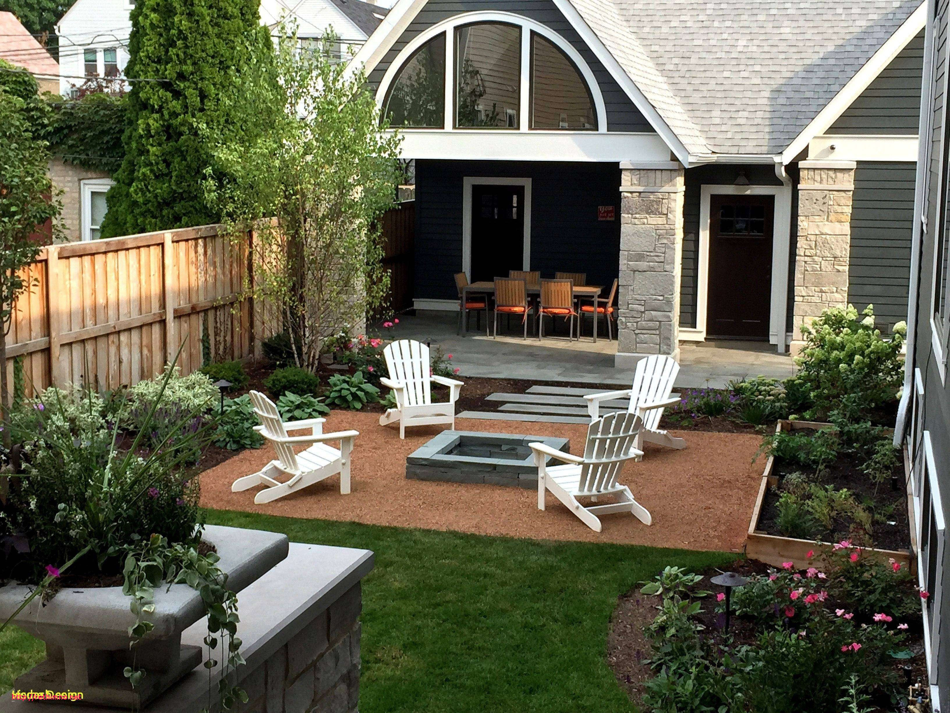 Unique Backyard Covered Patio Design Ideas Rethimno pertaining to 15 Some of the Coolest Designs of How to Improve Patio Backyard Design Ideas