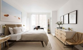 Urban Modern Bedroom Ideas For Your Home pertaining to Modern Pictures For Bedroom