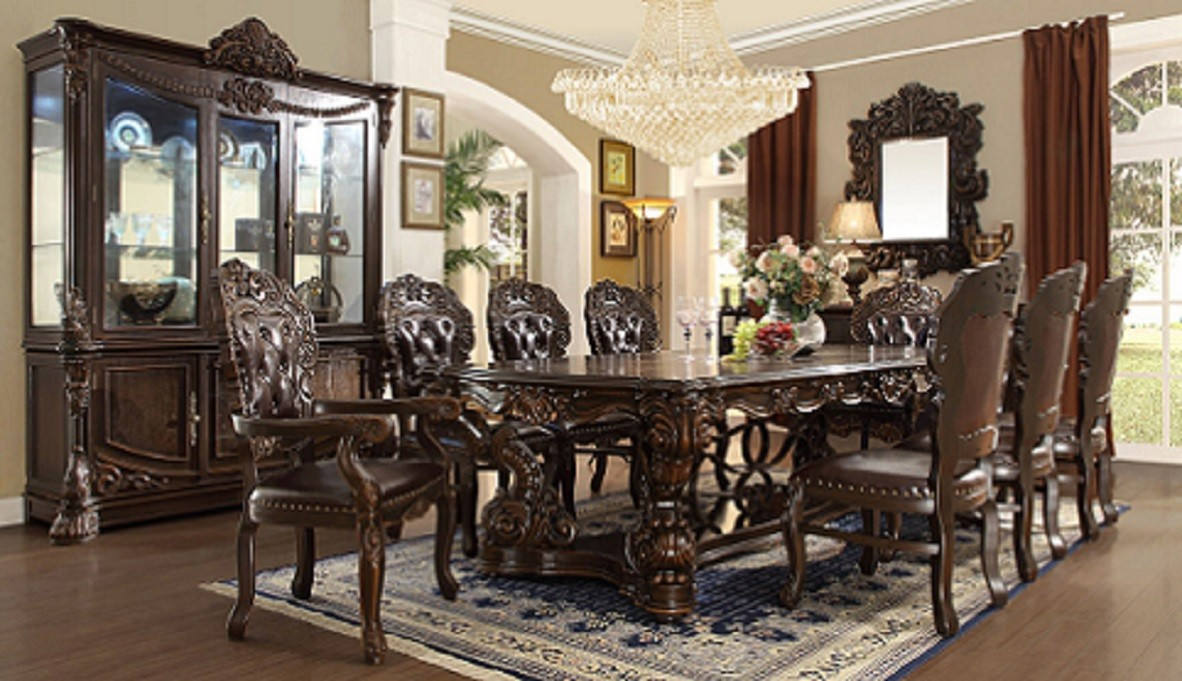 Victorian Style Living Room Furniture For Antique Home Your Guide with Victorian Style Living Room Set