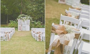 Wedding Ideas Backyard Wedding Decorations Remarkable Wedding Diy with regard to DIY Backyard Wedding Decorations