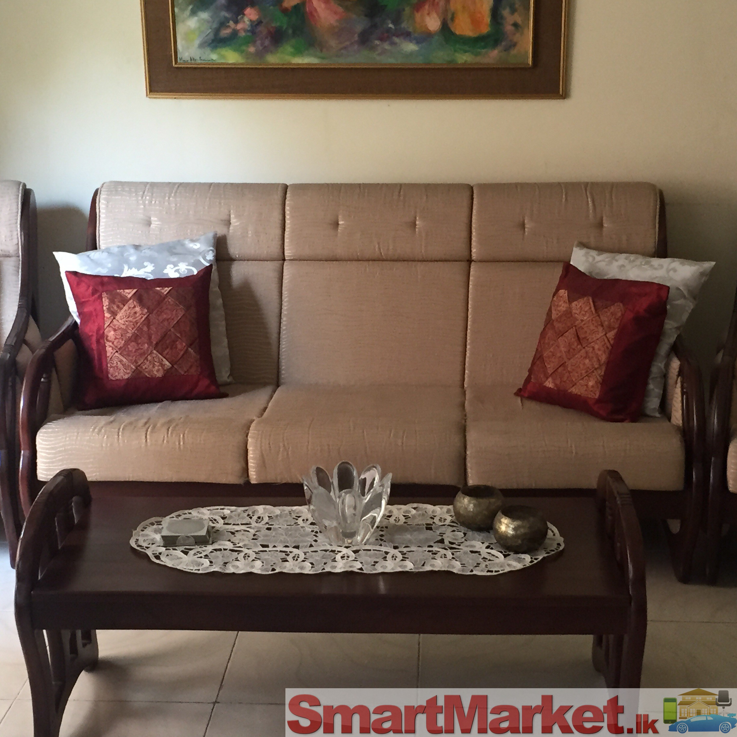 Well Used Living Room Sets From Bargain Price intended for Used Living Room Sets