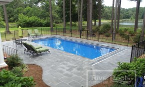What Is The Best Small Pool Design For A Small Yard inside 15 Clever Ways How to Upgrade Swimming Pool Ideas For Backyard