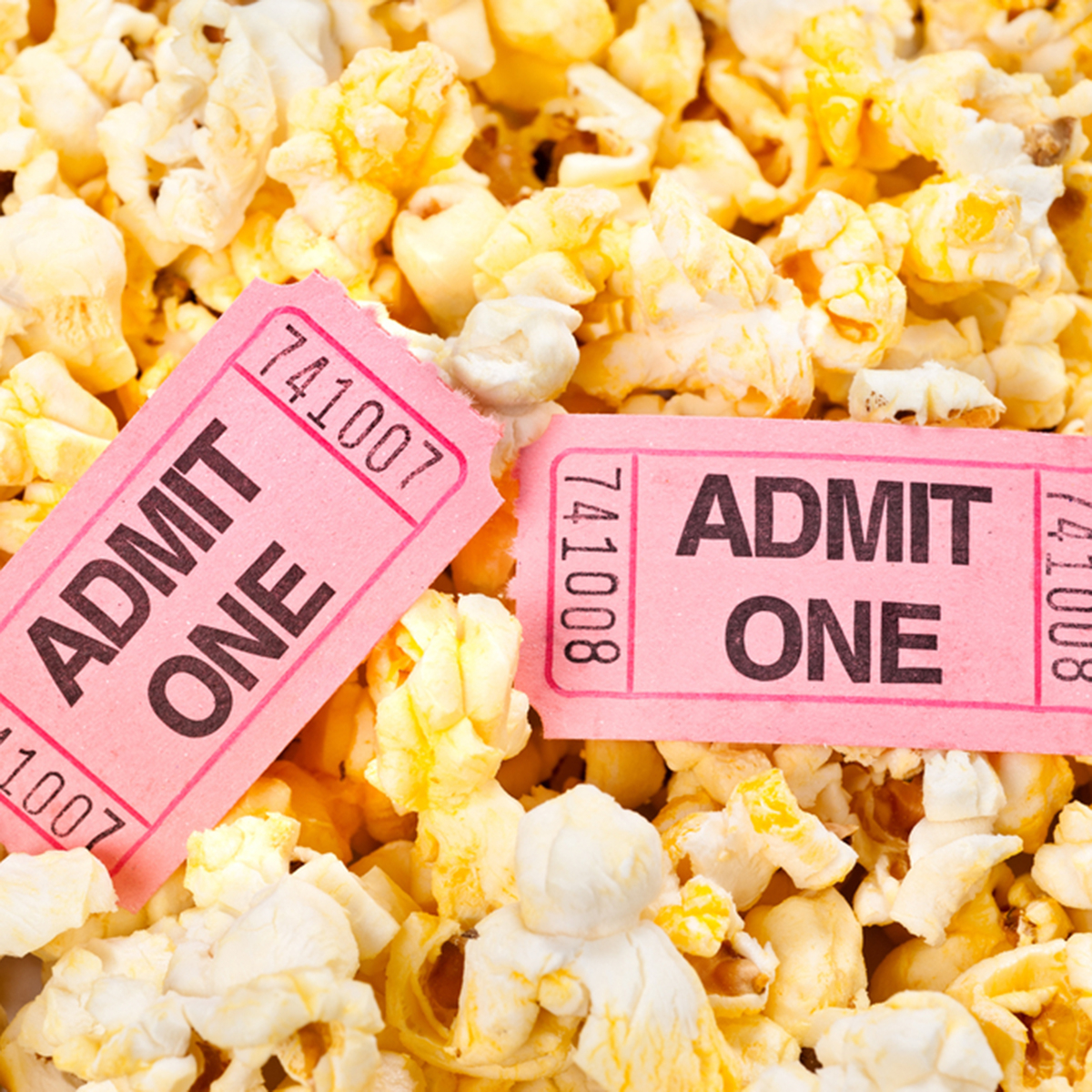 10 Fun Ideas For Outdoor Movie Night Taste Of Home in 12 Genius Concepts of How to Craft Backyard Movie Night Ideas
