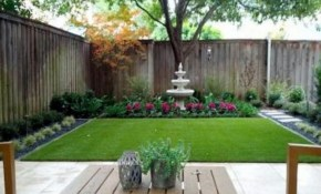 12 Amazing Landscape Designs For Small Backyards Photos for 14 Smart Concepts of How to Make Landscape Design Small Backyard