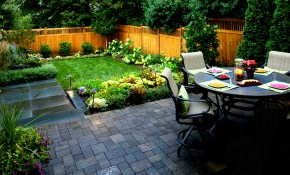14 Some Of The Coolest Initiatives Of How To Make Cheap inside Diy Backyard Makeover Ideas