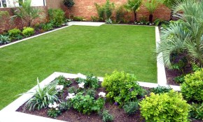 16 Small Backyard Ideas Easy Designs For Tiny Yard with regard to 13 Clever Designs of How to Make Small Backyard Remodel Ideas