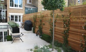 21 Home Fence Design Ideas Fence And Gate Design Modern Garden pertaining to Cool Fence Ideas For Backyard