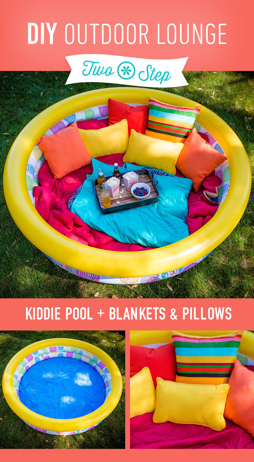 34 Best Diy Backyard Ideas And Designs For Kids In 2019 for 15 Smart Tricks of How to Upgrade Kids Backyard Ideas