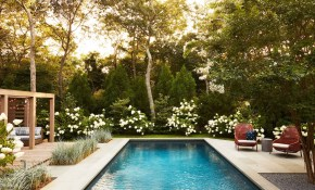 37 Breathtaking Backyard Ideas Outdoor Space Design Inspiration intended for 13 Genius Ideas How to Makeover Cheap Backyard Pool Ideas