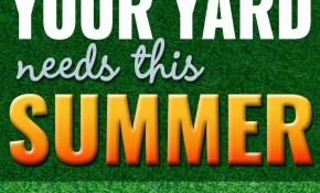 41 Cool Diys To Get Your Backyard Ready For Summer with regard to 11 Smart Ideas How to Build Backyard Ideas For Summer