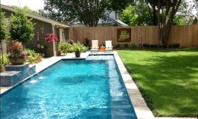 50 Backyard Landscaping Ideas To Inspire You inside 15 Genius Initiatives of How to Improve Landscape Designs For Backyards