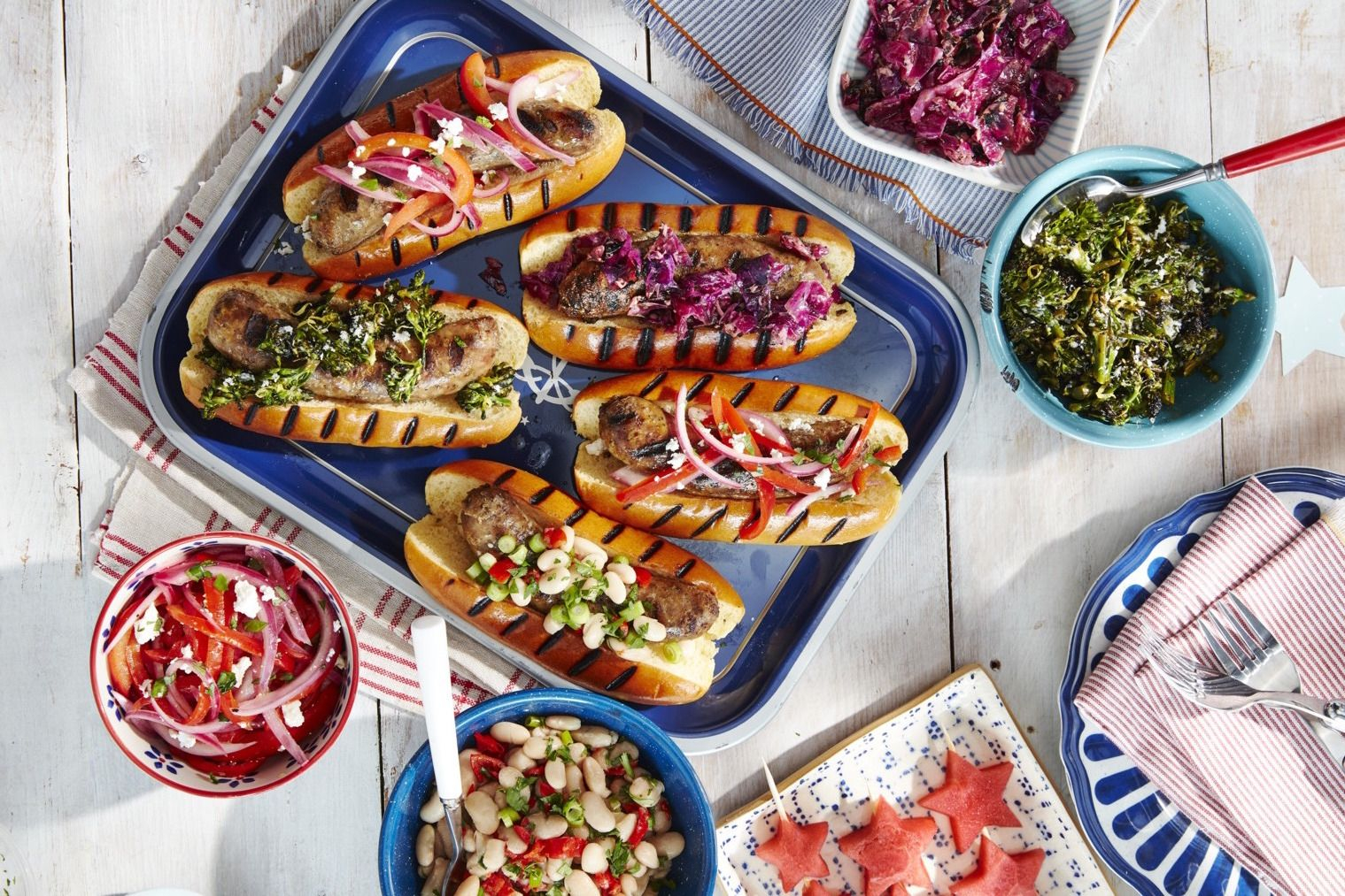50 Best Backyard Bbq Party Ideas Summer Party Tips in 11 Genius Initiatives of How to Build Backyard Bbq Wedding Ideas On A Budget