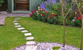 50 Best Backyard Landscaping Ideas And Designs In 2019 regarding Backyard Landscape Design Ideas Pictures