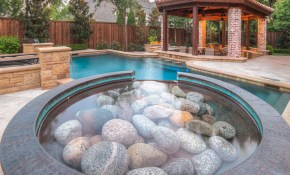63 Invigorating Backyard Pool Ideas Pool Landscapes Designs Home regarding 12 Clever Designs of How to Build Backyard Pool Landscaping Pictures