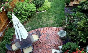 90 Fresh Small Backyard Remodel Ideas Home Is Where The intended for Small Backyard Remodel Ideas