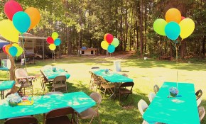 Awesome Backyard Party Ideas Adults Interesting Pins Backyard throughout 13 Smart Initiatives of How to Build Backyard Birthday Party Ideas Adults